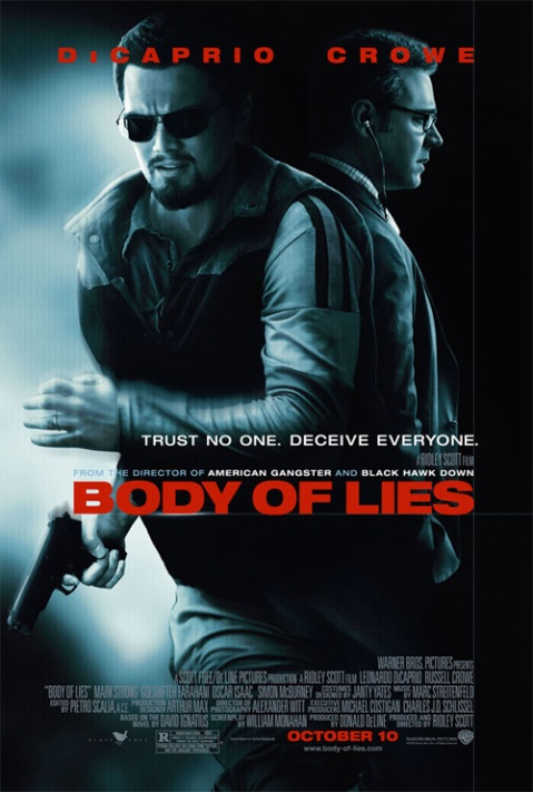 bodyoflies2