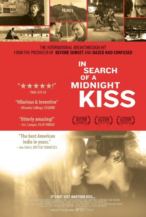in-search-of-a-midnight-kiss