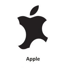 apple1 Krízis után