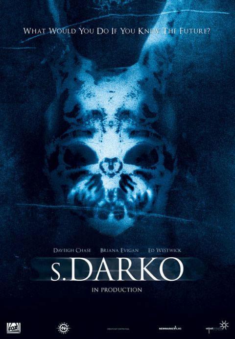 sdarko1 Jön S. Darko...