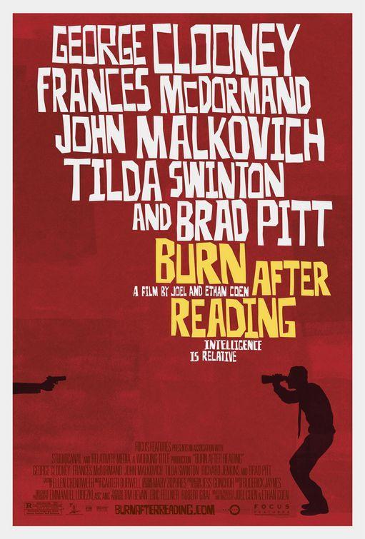 burnreading A legjobb filmes plakátok