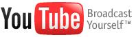 youtubenew MuteTube