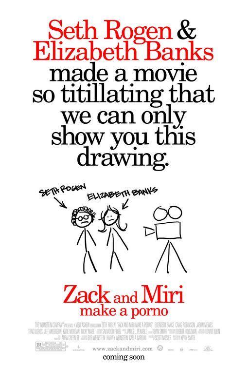zackmirir A legjobb filmes plakátok
