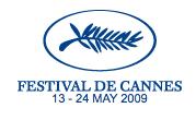 cannes09 Az előrevetített Cannes i felhozatal