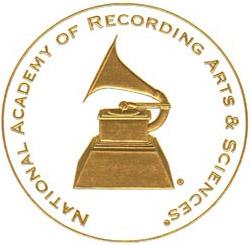 grammy09 Grammy 2009