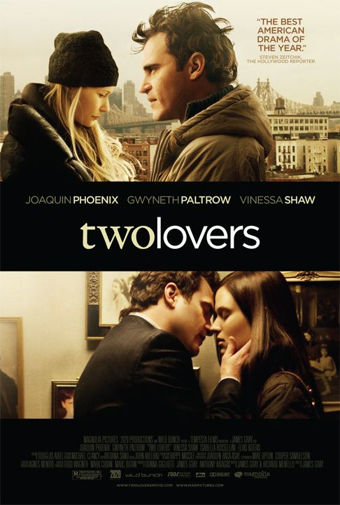twolovers11 Must See: Two Lovers   8/10