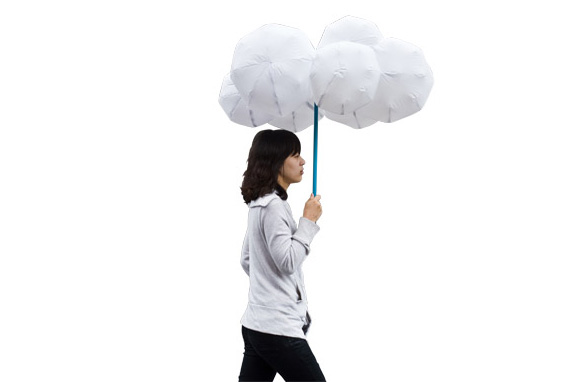 felh1 Cloud Umbrella