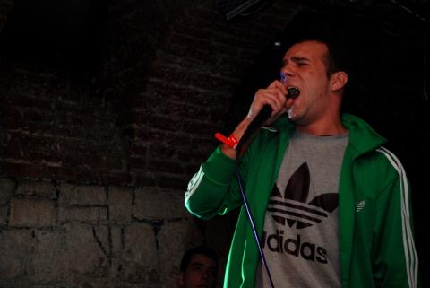 karaoke_050j