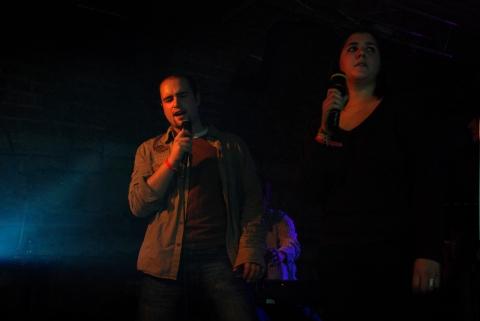 karaoke_087j