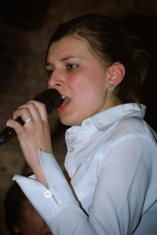 karaoke_102j