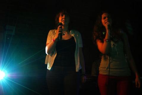 karaoke_124j