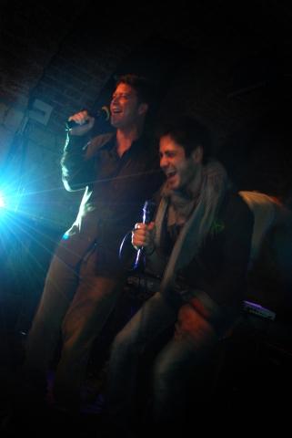 karaoke_260j