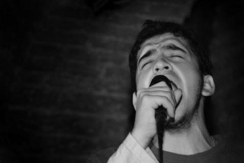 karaoke_286j
