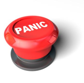 panic button 11even Archív: Ezért fizetnek...lol
