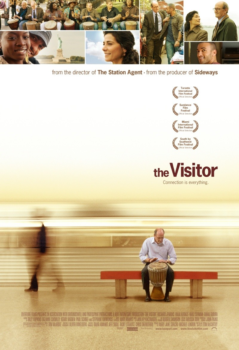 visitor11 Watch This: The Visitor   9/10