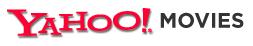 yahoo movies logo2 100 film, amit halálod előtt látnod kell