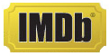 imdb logo (Must See) Moon