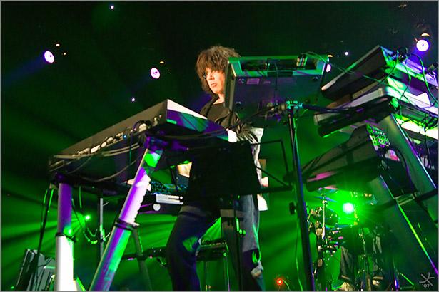 jmj111 Nyerjél jegyet a debreceni Jean Michel Jarre koncertre!
