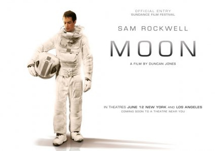 sam_rockwell_moon_movie_poster
