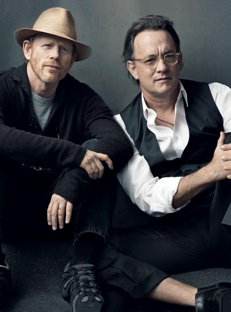 actors-directors-0903-pp06