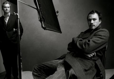 actors-directors-0903-pp09
