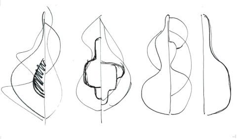 drawings-test