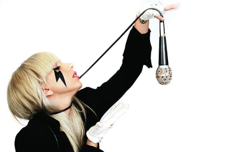 Lady_Gaga_11