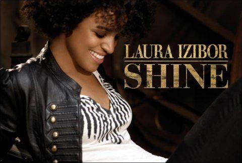 laura_izibor_shine