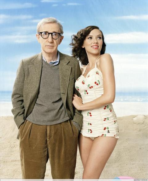 Scarlett-Johansson-n-Woody-Allen-06