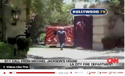 michael_jackson_911_call