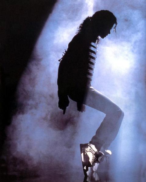 Michael+Jackson11