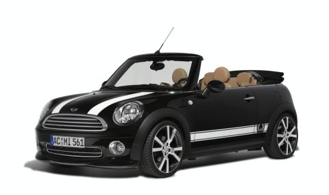 MINI_Cooper_R57_Cabriolet