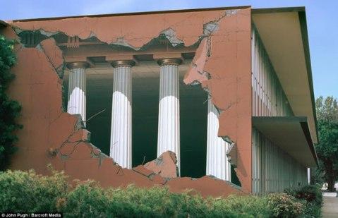 mural11_2