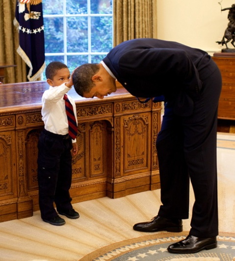 obama+child+11