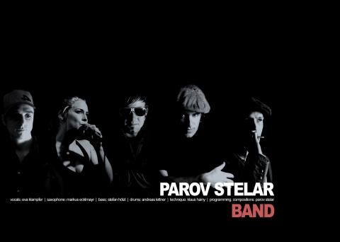 parov_stelar_10