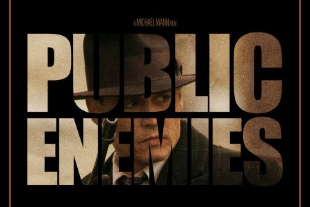 publicenemies11