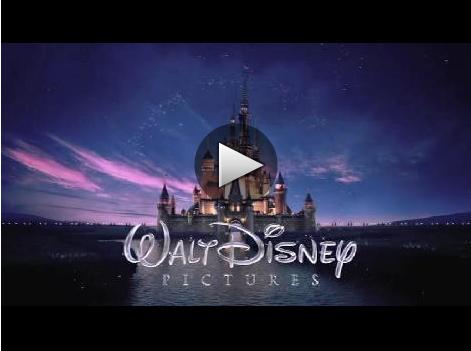 walt_disney_pixar_partly_coudy
