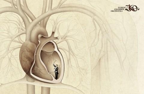 zurich_orchestra_heart