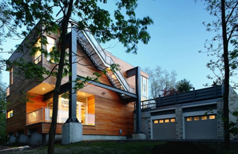 big-dig-house-front