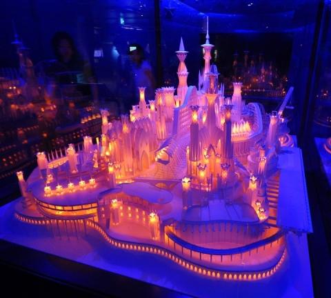 paper_craft_castle_1