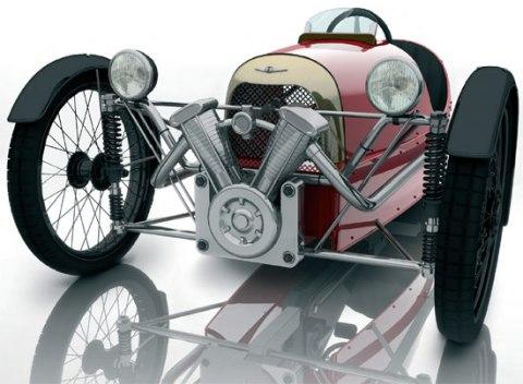 pedal_car_1