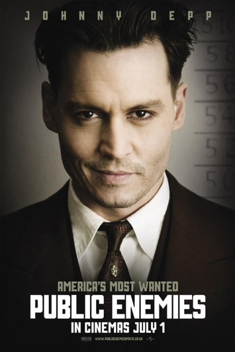 public_enemies_poster_new_johnny_depp_eleven