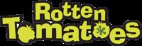 rotten_tomatoes_logo