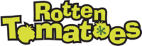 rotten_tomatoes_logo
