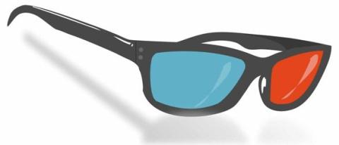3d-glasses+