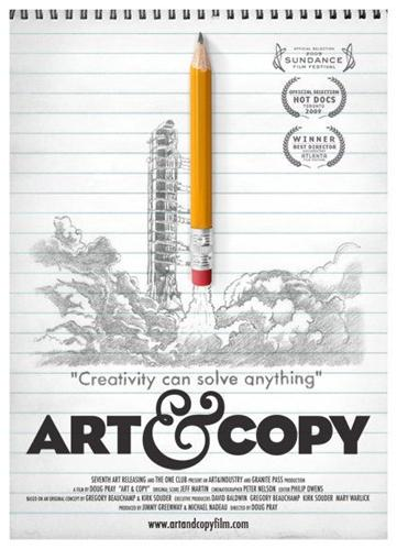 art_and_copy