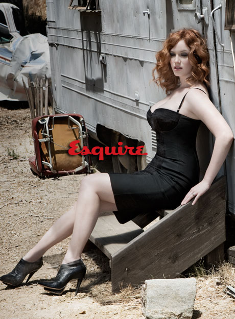 christina-hendricks-esquire-eleven-2