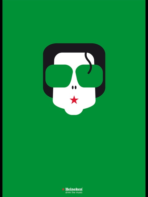 Heineken_Michael_Jackson