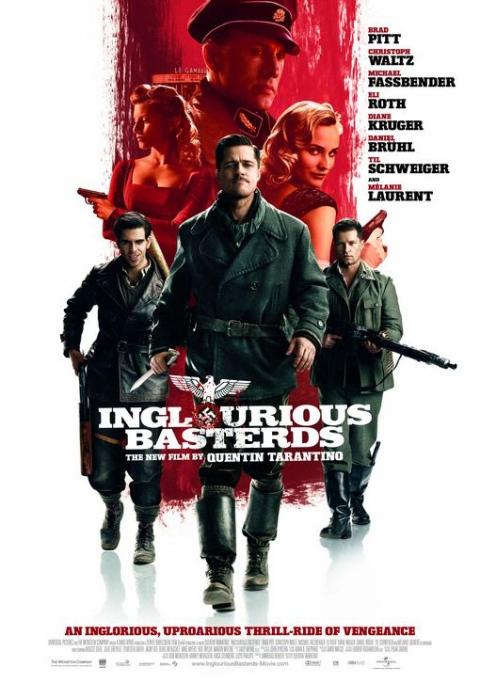 inglourious_basterds_11