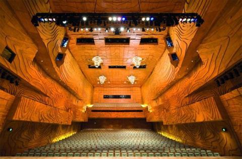 melbourne-theater-03
